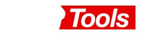 Tuber Tools Members