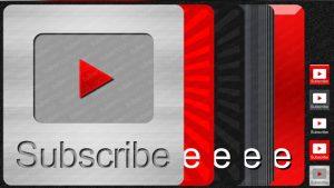 Video Branding Watermark