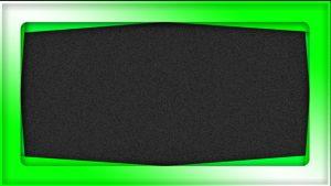 Thumbnail Graphic