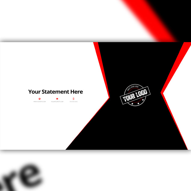 YouTube Header