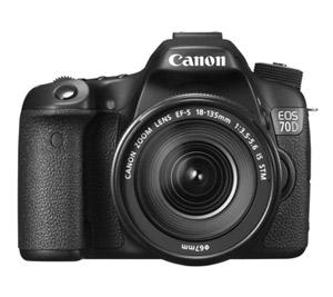 canon-70d-camera