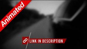 Link in Description
