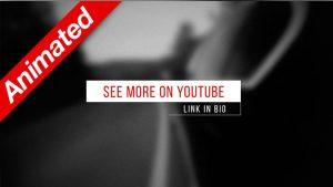 Link In Bio Kit